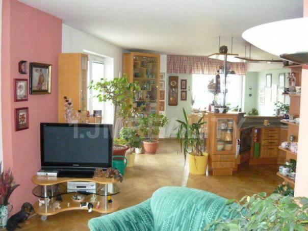 Pronájem bytu 5+kk, Praha - Libeň, foto 1 Reality, Byty k pronájmu | spěcháto.cz - bazar, inzerce