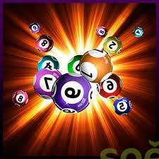 Grateful spiritual eyes & see the lottery winning numbers United Arab Emirates call on +27735172085, foto 1 Móda a zdraví, Zdravotní pomůcky   spěcháto.cz - bazar, inzerce zdarma