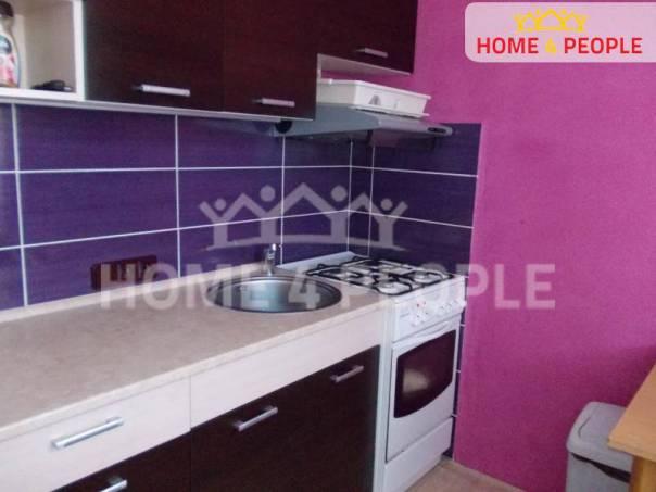 Prodej bytu 3+1, Drnholec, foto 1 Reality, Byty na prodej | spěcháto.cz - bazar, inzerce