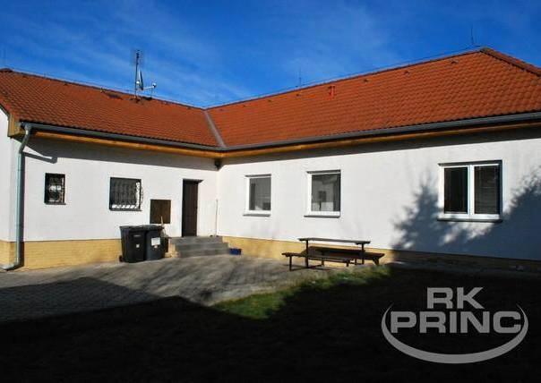 Prodej nebytového prostoru, Praha - Horní Počernice, foto 1 Reality, Nebytový prostor | spěcháto.cz - bazar, inzerce