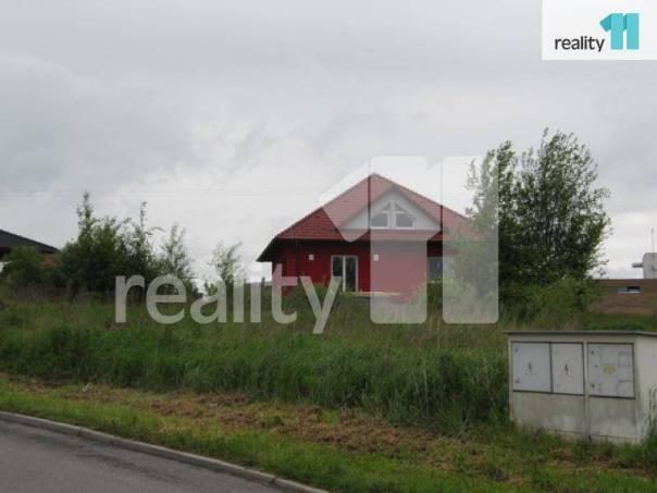Prodej pozemku, Srubec, foto 1 Reality, Pozemky | spěcháto.cz - bazar, inzerce