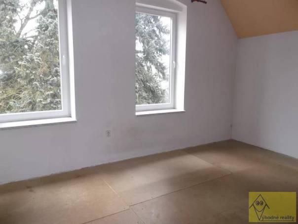 Pronájem bytu 1+1, Liberec - Liberec XXV-Vesec, foto 1 Reality, Byty k pronájmu | spěcháto.cz - bazar, inzerce