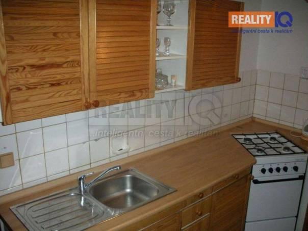 Pronájem bytu 3+1, Olomouc - Nové Sady, foto 1 Reality, Byty k pronájmu | spěcháto.cz - bazar, inzerce