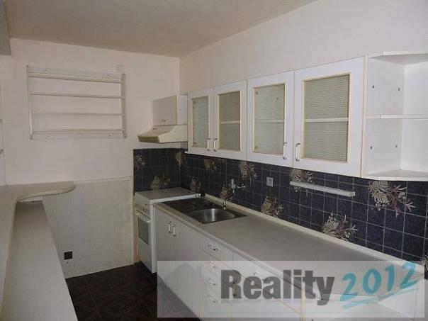 Prodej bytu 2+kk, Písek - Vnitřní Město, foto 1 Reality, Byty na prodej | spěcháto.cz - bazar, inzerce