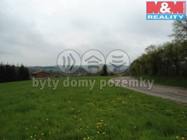 Prodej pozemku, Všestary, foto 1 Reality, Pozemky | spěcháto.cz - bazar, inzerce