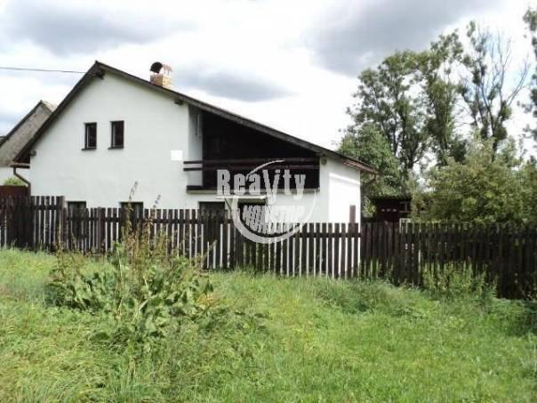 Prodej domu, Humpolec - Hněvkovice, foto 1 Reality, Domy na prodej | spěcháto.cz - bazar, inzerce
