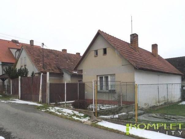 Prodej chaty, Mezná, foto 1 Reality, Chaty na prodej | spěcháto.cz - bazar, inzerce