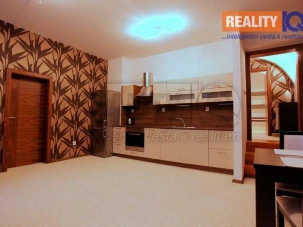 Pronájem bytu 2+kk, Liberec - Liberec V-Kristiánov, foto 1 Reality, Byty k pronájmu | spěcháto.cz - bazar, inzerce