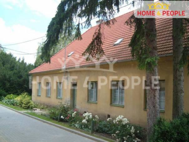 Prodej domu, Týnec, foto 1 Reality, Domy na prodej | spěcháto.cz - bazar, inzerce