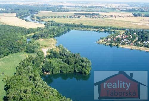 Prodej nebytového prostoru, Sadská, foto 1 Reality, Nebytový prostor | spěcháto.cz - bazar, inzerce