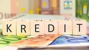 získat kredit u OFSHORELOANS, foto 1 Obchod a služby, Finanční služby | spěcháto.cz - bazar, inzerce zdarma