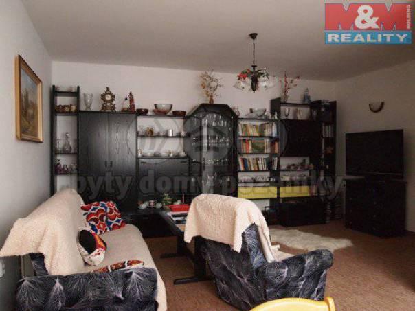 Prodej domu, Slavětín, foto 1 Reality, Domy na prodej | spěcháto.cz - bazar, inzerce