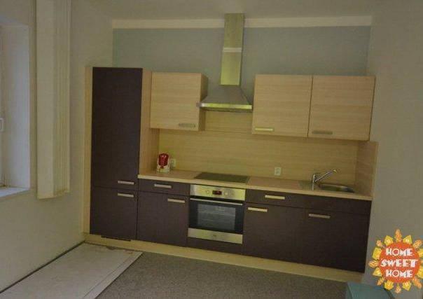 Pronájem bytu 2+1, Plzeň - Bolevec, foto 1 Reality, Byty k pronájmu | spěcháto.cz - bazar, inzerce
