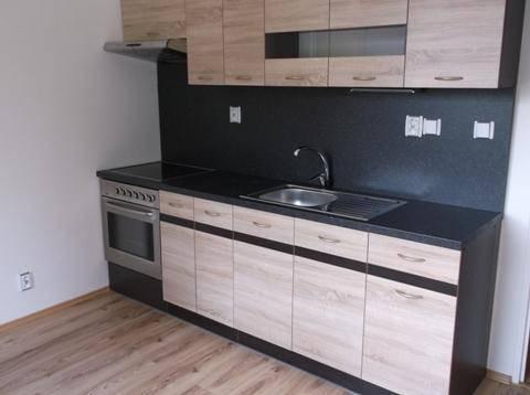 Prodej bytu 1+1, Dobruška, foto 1 Reality, Byty na prodej | spěcháto.cz - bazar, inzerce