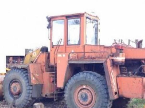 ZTS  , foto 1 Pracovní a zemědělské stroje, Pracovní stroje | spěcháto.cz - bazar, inzerce zdarma