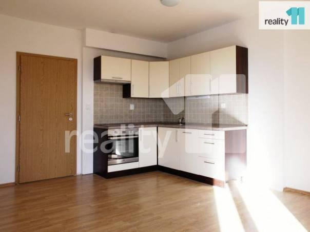 Prodej bytu 1+kk, Lavičky, foto 1 Reality, Byty na prodej | spěcháto.cz - bazar, inzerce