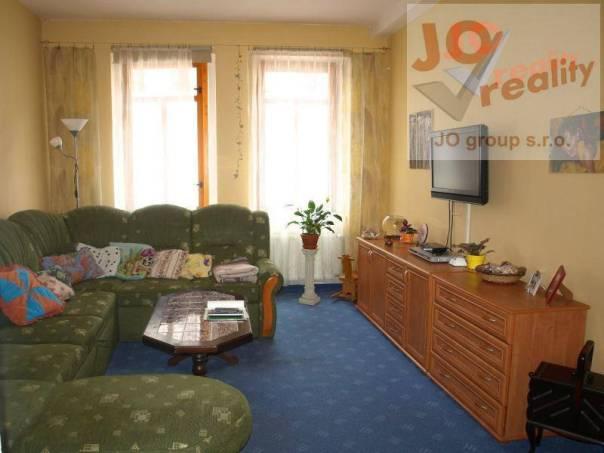 Prodej nebytového prostoru, Trmice, foto 1 Reality, Nebytový prostor | spěcháto.cz - bazar, inzerce