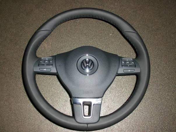 Volkswagen Passat VOLAT, foto 1 Náhradní díly a příslušenství, Ostatní | spěcháto.cz - bazar, inzerce zdarma