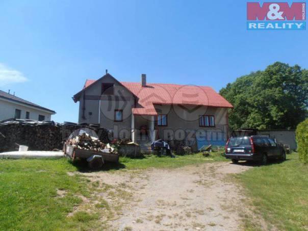 Prodej domu, Libkov, foto 1 Reality, Domy na prodej | spěcháto.cz - bazar, inzerce