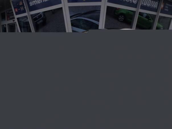 Alfa Romeo Brera 2,2 JTS Panorama, foto 1 Auto – moto , Automobily | spěcháto.cz - bazar, inzerce zdarma