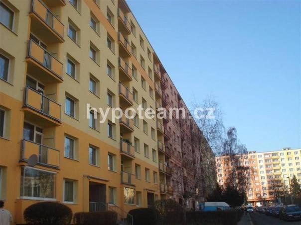 Pronájem bytu 1+kk, Ústí nad Labem - Severní Terasa, foto 1 Reality, Byty k pronájmu | spěcháto.cz - bazar, inzerce