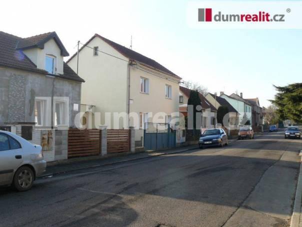 Prodej domu, Světec, foto 1 Reality, Domy na prodej | spěcháto.cz - bazar, inzerce
