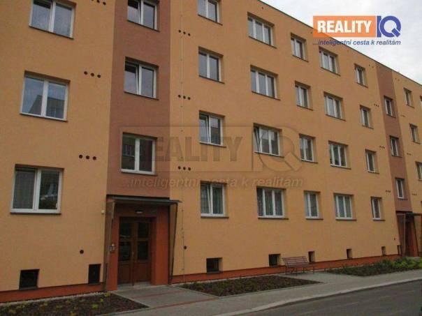 Prodej bytu 2+1, Ledeč nad Sázavou, foto 1 Reality, Byty na prodej | spěcháto.cz - bazar, inzerce