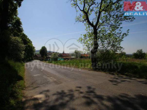 Prodej pozemku, Stružná, foto 1 Reality, Pozemky | spěcháto.cz - bazar, inzerce
