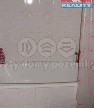 Prodej bytu 2+1, Pardubice, foto 1 Reality, Byty na prodej | spěcháto.cz - bazar, inzerce
