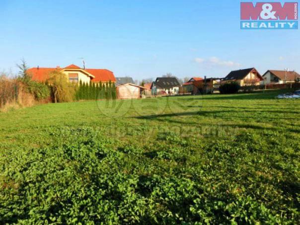 Prodej pozemku, Čelákovice, foto 1 Reality, Pozemky | spěcháto.cz - bazar, inzerce