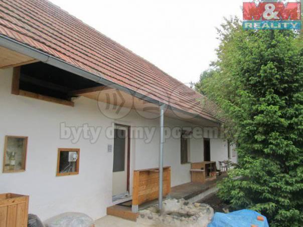 Prodej domu, Blažejovice, foto 1 Reality, Domy na prodej | spěcháto.cz - bazar, inzerce