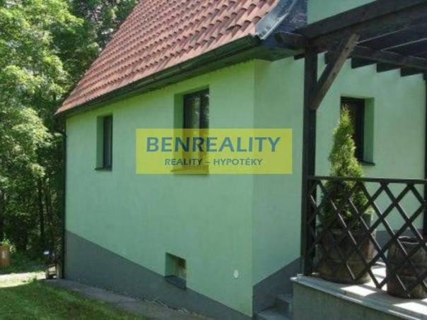 Prodej bytu 4+1, Březová, foto 1 Reality, Byty na prodej | spěcháto.cz - bazar, inzerce