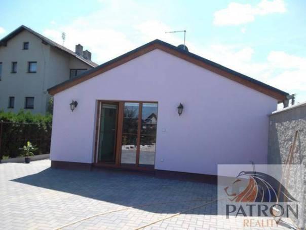 Prodej domu 4+1, Kravaře - Kouty, foto 1 Reality, Domy na prodej | spěcháto.cz - bazar, inzerce