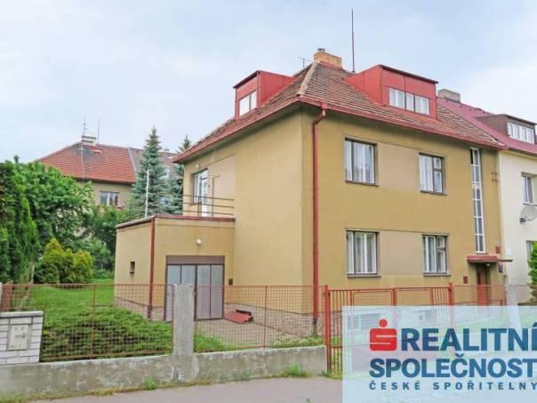Prodej domu, Praha - Záběhlice, foto 1 Reality, Domy na prodej | spěcháto.cz - bazar, inzerce