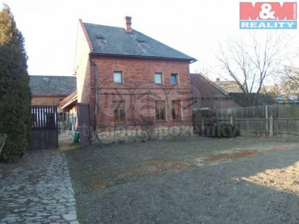 Prodej nebytového prostoru, Prosenice, foto 1 Reality, Nebytový prostor | spěcháto.cz - bazar, inzerce