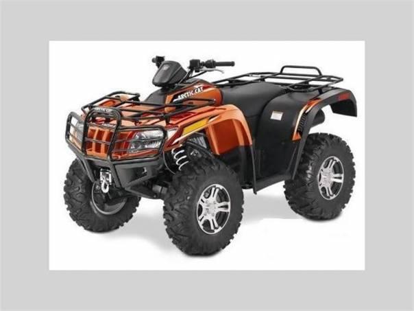 Thundercat 1000 H2, foto 1 Auto – moto , Motocykly a čtyřkolky | spěcháto.cz - bazar, inzerce zdarma