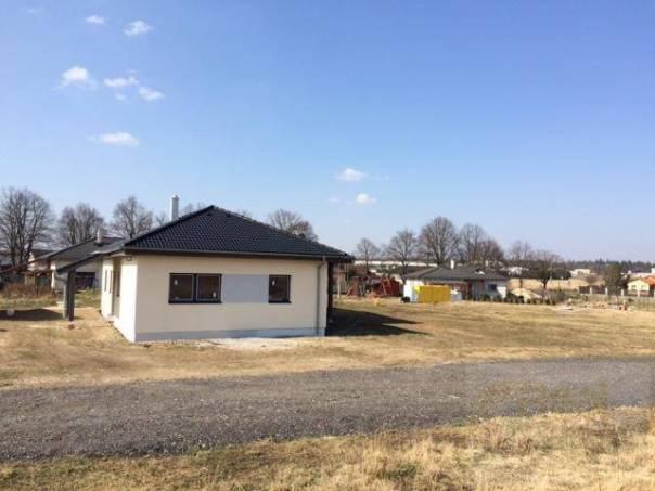 Prodej domu 4+kk, Rybníky, foto 1 Reality, Domy na prodej | spěcháto.cz - bazar, inzerce