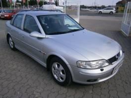 Opel Vectra 1,8i 16v Eko zaplaceno,serviska , Auto – moto , Automobily  | spěcháto.cz - bazar, inzerce zdarma