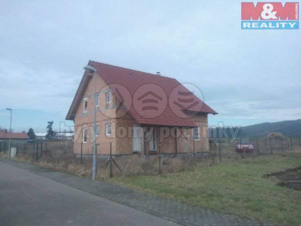 Prodej pozemku, Vanovice, foto 1 Reality, Pozemky | spěcháto.cz - bazar, inzerce