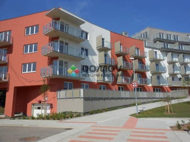 Prodej bytu 5+kk, Beroun, foto 1 Reality, Byty na prodej | spěcháto.cz - bazar, inzerce
