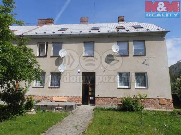 Prodej bytu 1+1, Svitavy, foto 1 Reality, Byty na prodej | spěcháto.cz - bazar, inzerce
