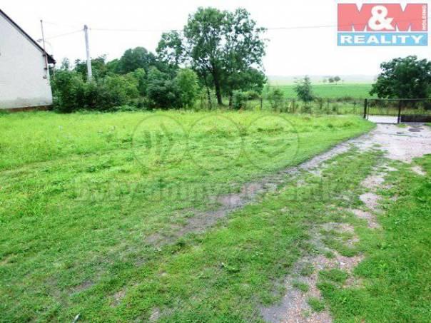 Prodej pozemku, Stěžery, foto 1 Reality, Pozemky | spěcháto.cz - bazar, inzerce
