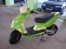 50 , Auto – moto , Motocykly a čtyřkolky  | spěcháto.cz - bazar, inzerce zdarma