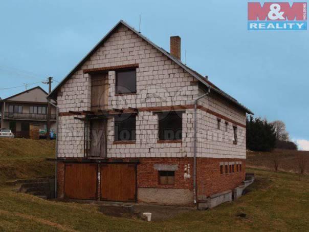 Prodej domu, Čížkov, foto 1 Reality, Domy na prodej | spěcháto.cz - bazar, inzerce