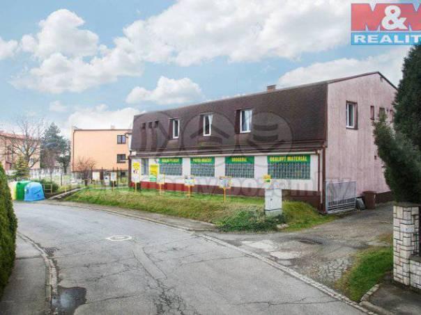 Prodej nebytového prostoru, Třinec, foto 1 Reality, Nebytový prostor | spěcháto.cz - bazar, inzerce