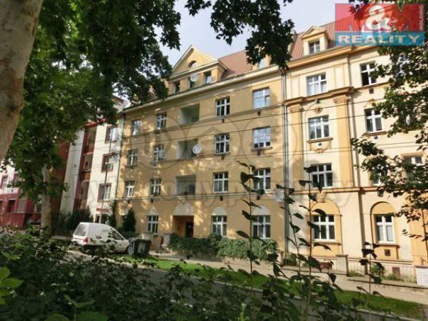 Prodej bytu 3+kk, Ústí nad Labem, foto 1 Reality, Byty na prodej | spěcháto.cz - bazar, inzerce
