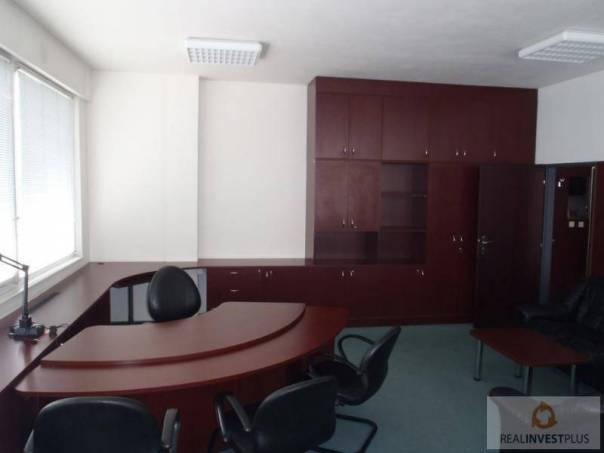 Prodej kanceláře, Olomouc - Hodolany, foto 1 Reality, Kanceláře | spěcháto.cz - bazar, inzerce
