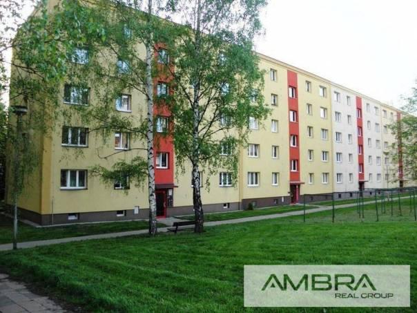 Prodej bytu 2+1, Karviná - Mizerov, foto 1 Reality, Byty na prodej | spěcháto.cz - bazar, inzerce