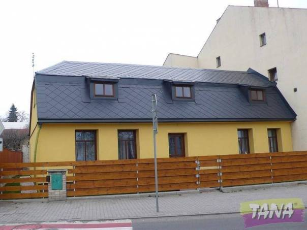 Prodej domu, Kosmonosy, foto 1 Reality, Domy na prodej | spěcháto.cz - bazar, inzerce