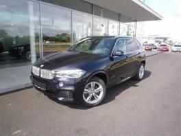 BMW X5 40d Carbon Black , Auto – moto , Automobily  | spěcháto.cz - bazar, inzerce zdarma